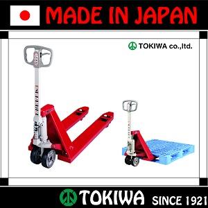 Для Tokiwa