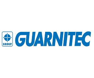 Guarnitec Group