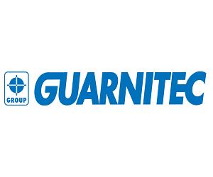 Guarnitec Group