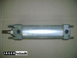 Orsta Pneumatik TGL 20747 Zylinder