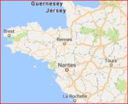 hydraulicien-ouest-bretagne-normandie-hydraulique