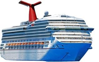 bateau-reparation-hydraulique-pompe-moteur