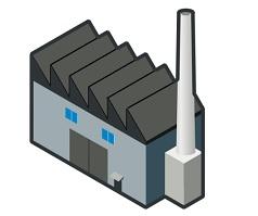 industrie-reparation-hydraulique-pompe-moteur