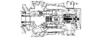 conception-hydraulique-hydraulique-pompe-moteur