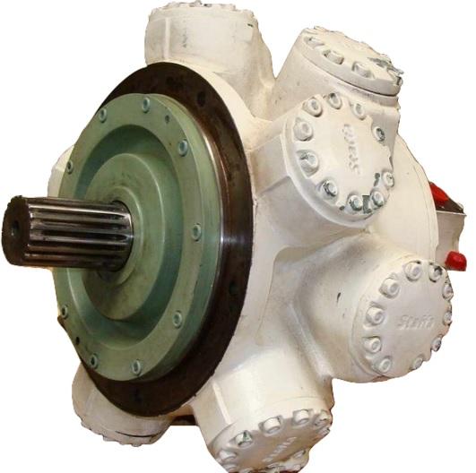 moteurs-Hydrauliques-reparation-pompes