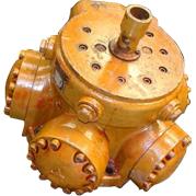 moteurs-Hydrauliques-reparations-pompes