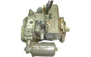 A4VG71-rexroth-Hydraulique-reparation-pompe-moteur