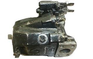 Hydraulique-reparation-pompes-moteurs