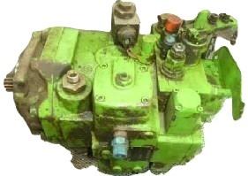 MERLO-A4V71DA-Hydromatik-Hydraulique-reparation-pompe-moteur