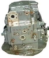 komatsu-hydraulique-pompe-reparation
