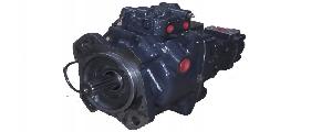 moteurs-Hydraulique-reparation