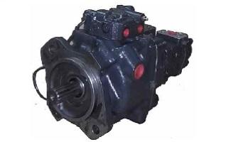 pompe-Hydraulique-reparation