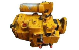 rexroth-A4V71-Hydraulique-reparation-pompe-moteur