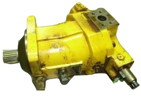 rexroth-A6VM-Hydraulique-reparation-moteurs