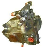rexroth-a10vso28-Hydraulique-reparation-pompe-moteur