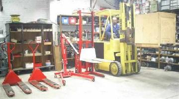 materiel-manutention-hydro-tg