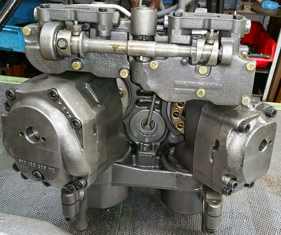 boite-vitesse-vario-tracteur-fendt