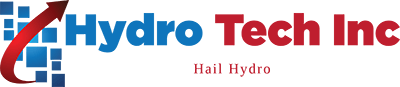 Hydro Tech Inc