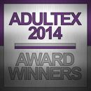 Winner of the Adultex Award 2014 for the Most innovative male pleasure product.