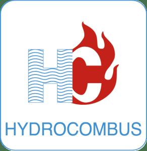 Hydrocombus trataientos de legionella, tratamientos de calderas de vapor y torres de refrigeracion
