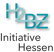 H2BZ-Initiative-Hessen