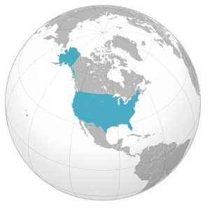 United States - Renewable Energy