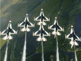 Air Force Renewable Energy