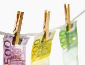 Europe Hydrogen Fuel Funding
