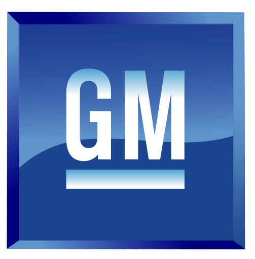 General Motors to move fuel cell development to Michigan