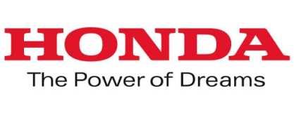 Honda Hydrogen Fuel