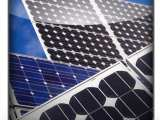 Solar Energy Could Double