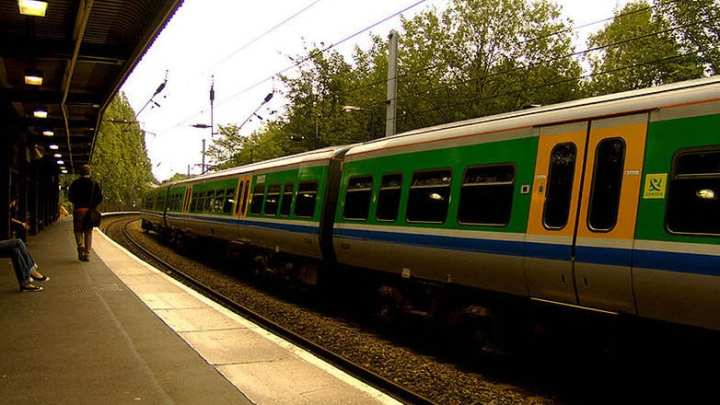 Hydrail conference to bring together engineers to develop and deploy fuel cell technology for railways
