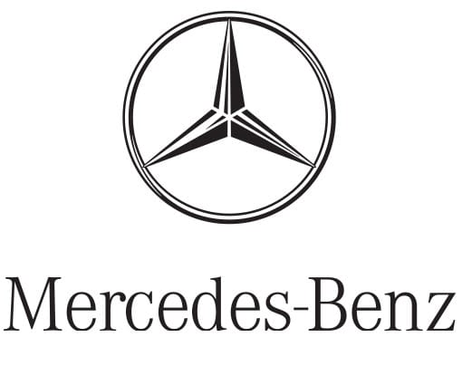 Quantum Fuel Systems wins contract with Daimler to fit future Mercedes-Benz vehicles