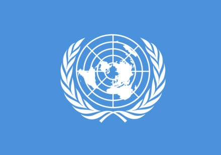 Brazil to propose new program and alternative energy initiatives at the United Nations Conference on Sustainable Development next year