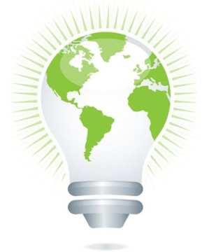 Energy Technology Breakthrough Alternative Energy News