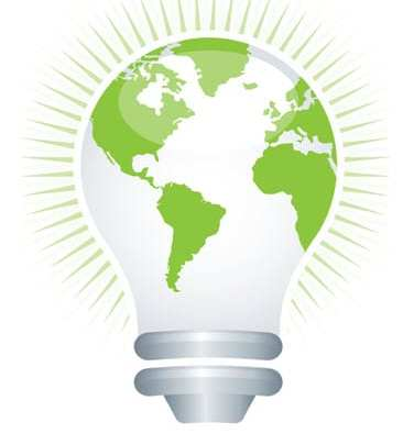 Norway launches Energy+ initiative to spread alternative energy around the world