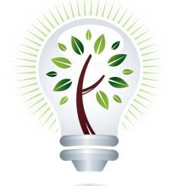 US Alternative Energy Production