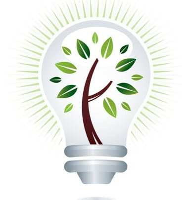 Energy efficiency may be key to economic success in the US