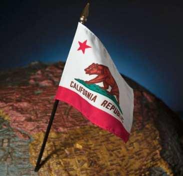 California cap-and-trade Alternative Energy News