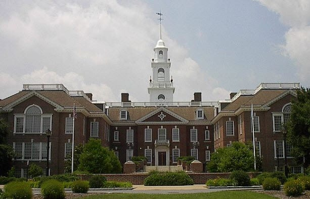 Fuel cell industry in Delaware may be put on hold