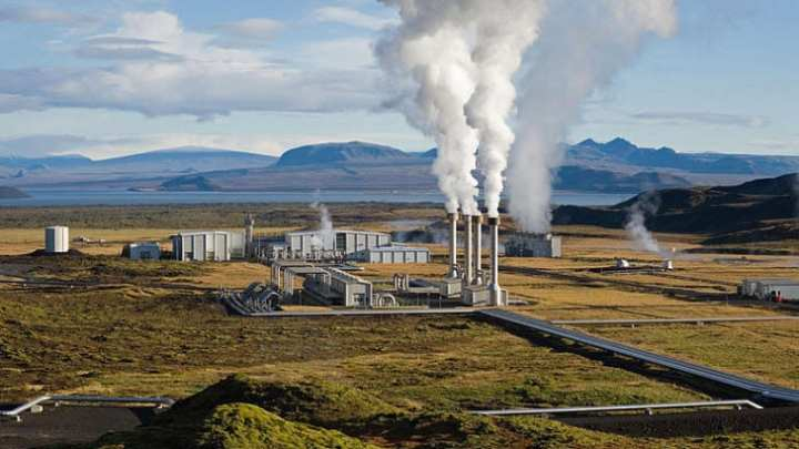 Geothermal energy to continue slow but steady growth with or without government help
