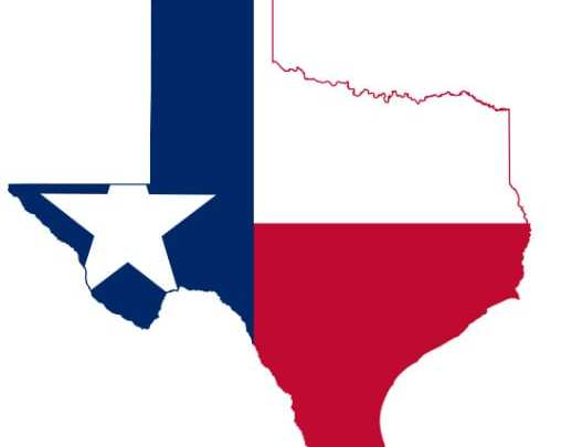 Texas to work toward establishing itself as a key player in the manufacture of new vehicles
