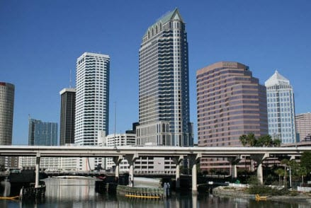 Florida welcomes PACE financed energy program to boost solar power