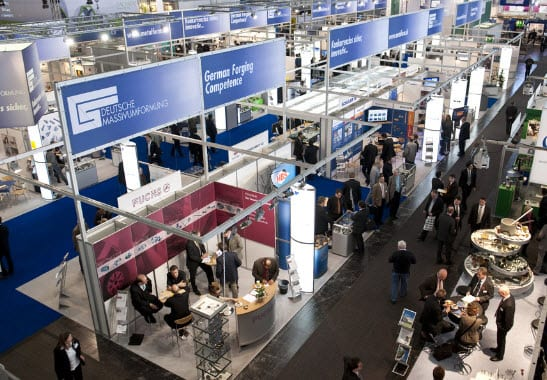 Hydrogen fuel event highlights progress made in renewable energy