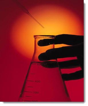 Alternative Energy Research in biofuel