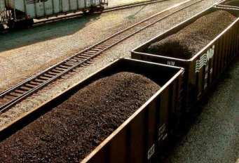 Coal energy favored over renewable energy