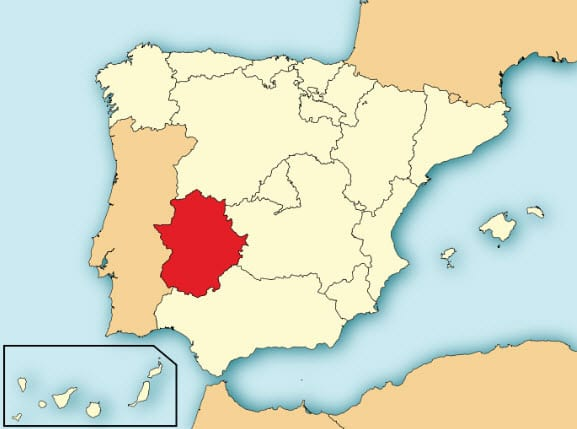 Spain to be home to expansive new solar energy system from SAG Solarstrom