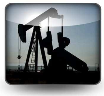Fracking - Study