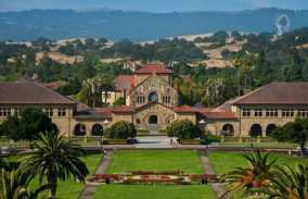 Stanford University Renewable Energy Research