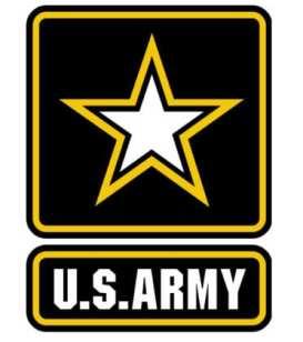 U.S. Army Renewable Energy